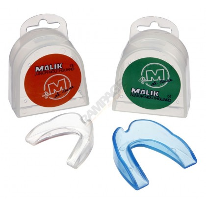 Malik mouthguard