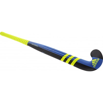 Adidas V24 Carbon field hockey stick 15/16