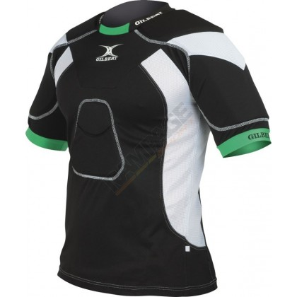 Gilbert Atomic Zenon body armour
