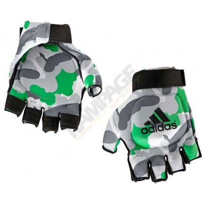 Adidas OD hockey glove 15/16