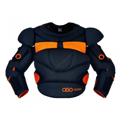 OBO Cloud full body armour