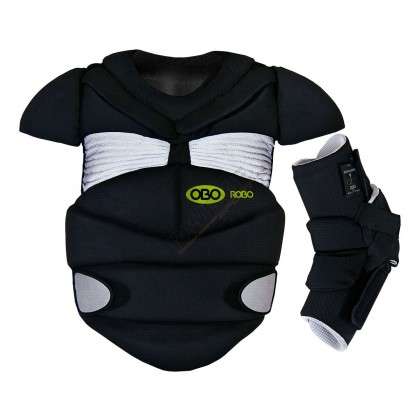 OBO ROBO full body armour