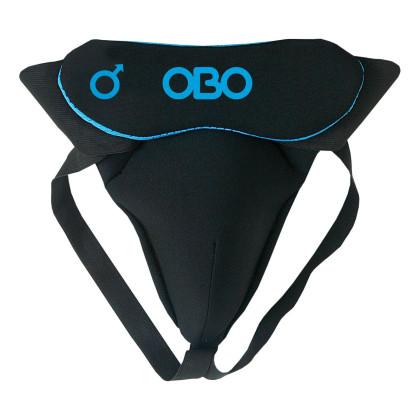 OBO Yahoo groin guard
