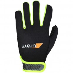 Grays G500 Gel ръкавици, комплект
