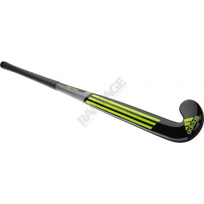 Adidas TX24 Core 7 junior wooden stick