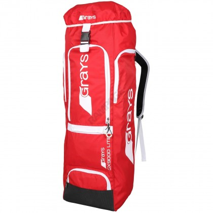 Grays GX9000 Lite kitbag