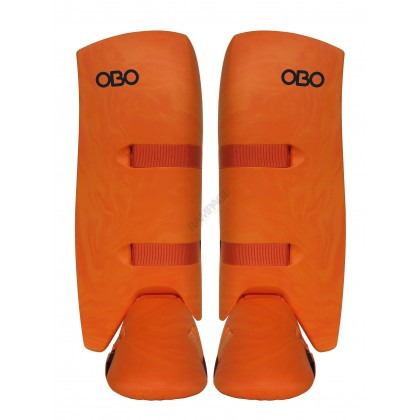 OBO OGO XS, XXS legguards and kickers