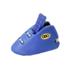 OBO ROBO Hi Control kickers