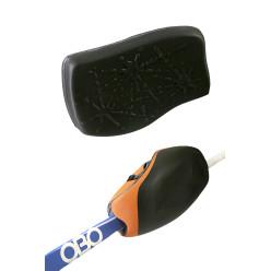 OBO ROBO Hi Control right handprotector