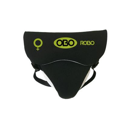 OBO ROBO pelvic guard