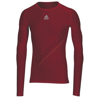 Adidas C&S Baselayers, long sleeves