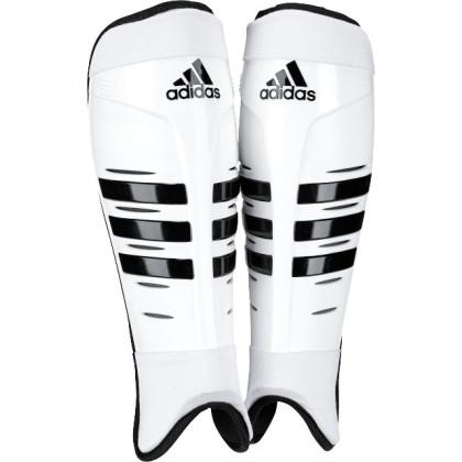 Adidas Кори за хокей на трева