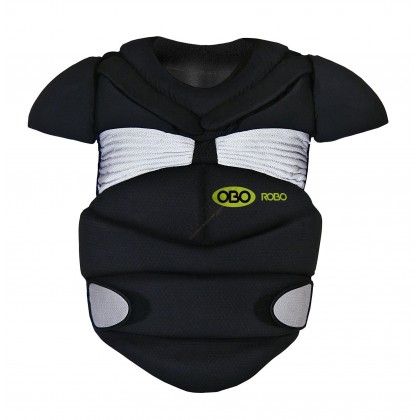 OBO ROBO body armour only