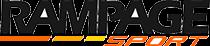 www.RampageSport.eu Sports Shop
