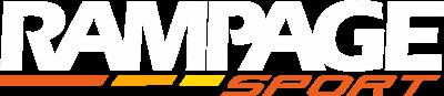 www.RampageSport.eu